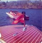 daveboat22