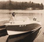 HiLiner 1962 abc2231sep