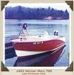 HiLiner 1962conssharper