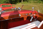 1957-sportstar2